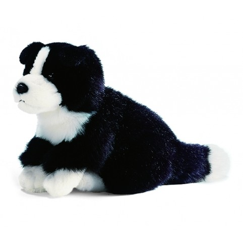 PELUCHE BORDER COLLEY