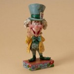 FIGURINE MAD HATTER