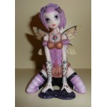 FIGURINE FEE MANGA ADDISON