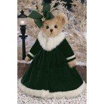PELUCHE OURS BEARINGTON VIRGINIA PINE