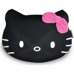 POUF HELLO KITTY GRAND FORMAT