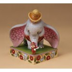 FIGURINE DUMBO - JIM SHORE