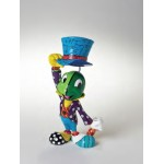 FIGURINE JIMINY CRICKET - BRITTO