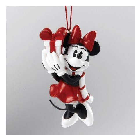 DECORATION MINNIE