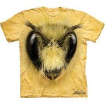 TEE SHIRT ABEILLE
