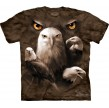 TEE SHIRT AIGLES