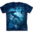 TEE SHIRT ENFANT REQUINS