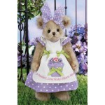 PELUCHE OURS BEARINGTON MOMMY
