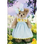 PELUCHE OURS BEARINGTON WENDY