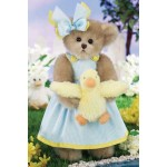 PELUCHE OURS BEARINGTON WHITNEY