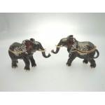 BOITE A SECRETS ELEPHANT