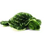 PELUCHE TORTUE MM