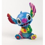 FIGURINE STITCH - ROMERO BRITTO