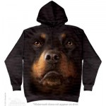 SWEAT SHIRT ROTTWEILER