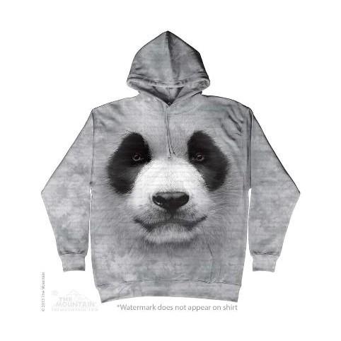 SWEAT SHIRT PANDA