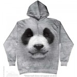 SWEAT SHIRT PANDA