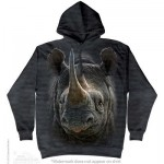 SWEAT SHIRT RHINOCEROS