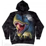 SWEAT SHIRT DINOSAURE