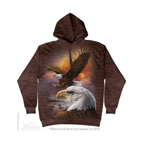 SWEAT SHIRT AIGLES