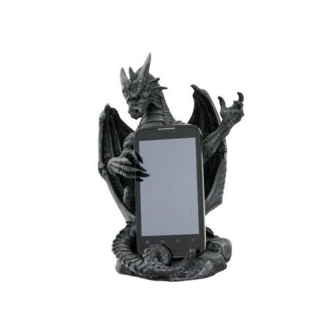 statuette dragon achat vente de statuette dragon. Black Bedroom Furniture Sets. Home Design Ideas