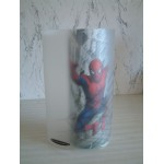 LAMPE SPIDERMAN ASSIS