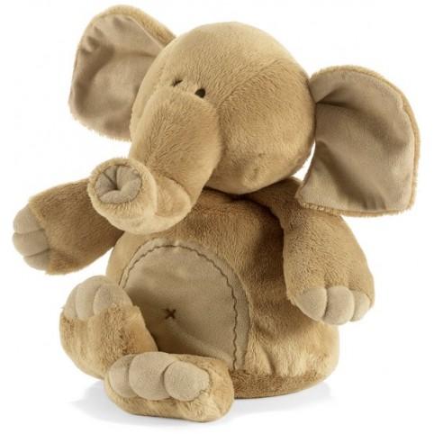 PELUCHE ANIMADOO ELEPHANT