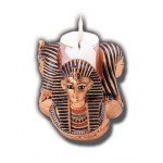 BOUGEOIR PHARAONS