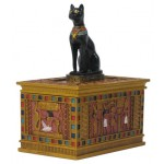 BOITE BASTET COULEUR