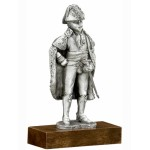 GENERAL FOY FIGURINE ETAINS DU PRINCE