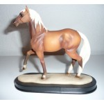 MINI STATUETTE CHEVAL