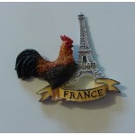 MAGNET COQ FRANCE