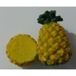 MAGNET ANANAS