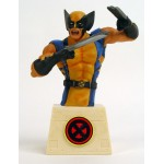 FIGURINE WOLVERINE PRESSE PAPIER