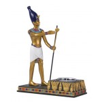 BOUGEOIR RAMSES II