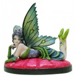 FIGURINE FEE MIRELLA