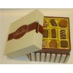 TIRELIRE BOITE DE CHOCOLATS