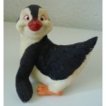 FIGURINE PINGOUIN COOL