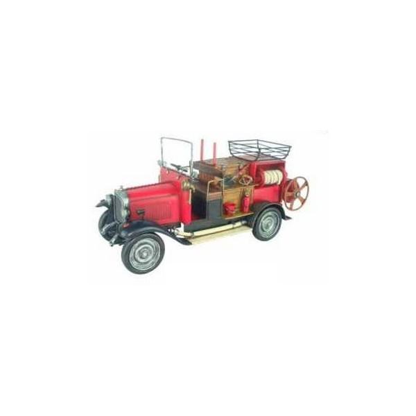 camions miniatures jeux et jouets sur enperdresonlapin. Black Bedroom Furniture Sets. Home Design Ideas