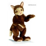 PELUCHE CHAT ARTICULE KEO