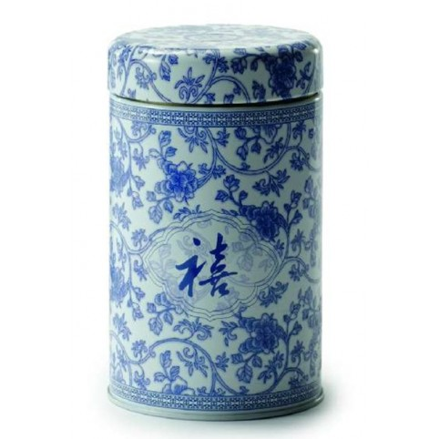 PARFUM INTERIEUR THE CHINOIS