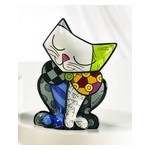 FIGURINES CHATS BRITTO