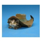 FIGURINES CHATS CATISSIMO