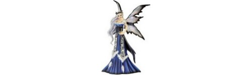 FIGURINE FEE AMY BROWN