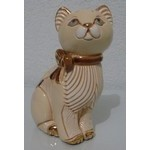 FIGURINE CHAT RINCONADA