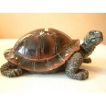 FIGURINES TORTUES