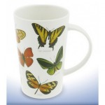 MUGS ANIMAUX DIVERS