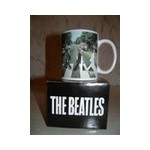 FIGURINE LES BEATLES