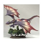 FIGURINES DRAGONS MCFARLANE TOYS