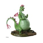 FIGURINE ELLIOTT LE DRAGON