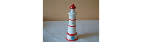 FIGURINES PHARE